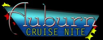 Auburn Cruise Nights- CANCELLED @ Downtown Auburn