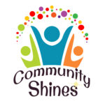 Community Shines - Grass Valley Graffiti @ Big A Root Beer Drive In